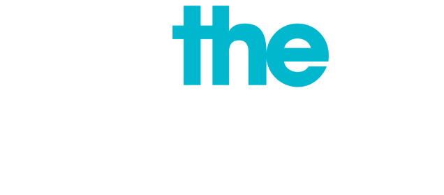 MEO The Search
