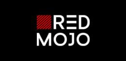 Red Mojo