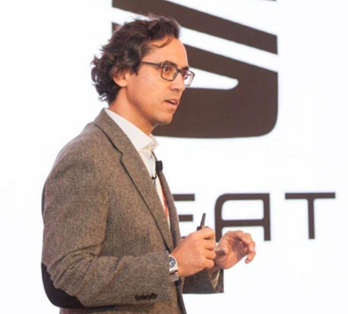 Miguel Sala